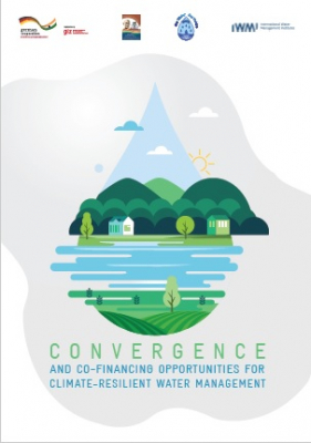 WASCA - Convergence and Co-Financing